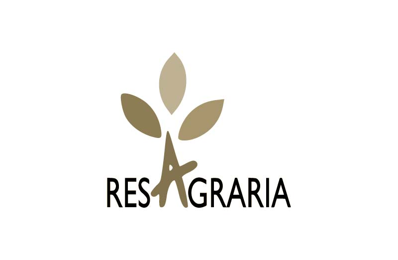 Res Agraria