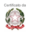 Res Agraria - Certified by the Ministries of the Italian Republic
